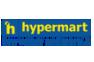 hipermart