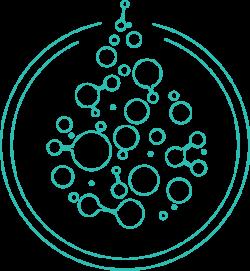 mikro molekul