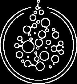 micro molekul