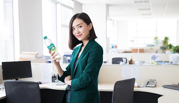 Tips Menjaga Kesehatan Tubuh Saat Bekerja di Ruang Ber-AC