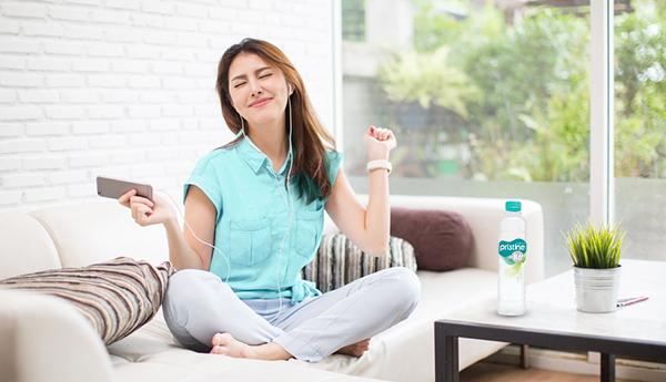 Beberapa Kebiasaan yang Bisa Merusak Gaya Hidup Sehat