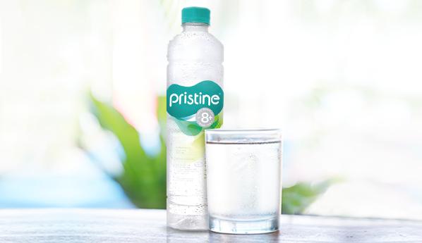 Jaga Kesehatan dengan Pilih Air Minum yang Terbaik untuk Tubuh