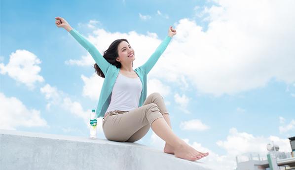 Manfaat Minum Air Dengan Ph Yang Lebih Tinggi Bagi Tubuh